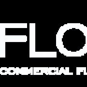 (c) Floorsinc.net